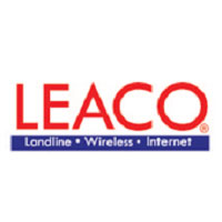 LEACO Rural Telephone Cooperative