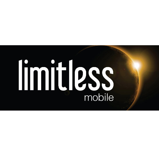 Limitless Mobile