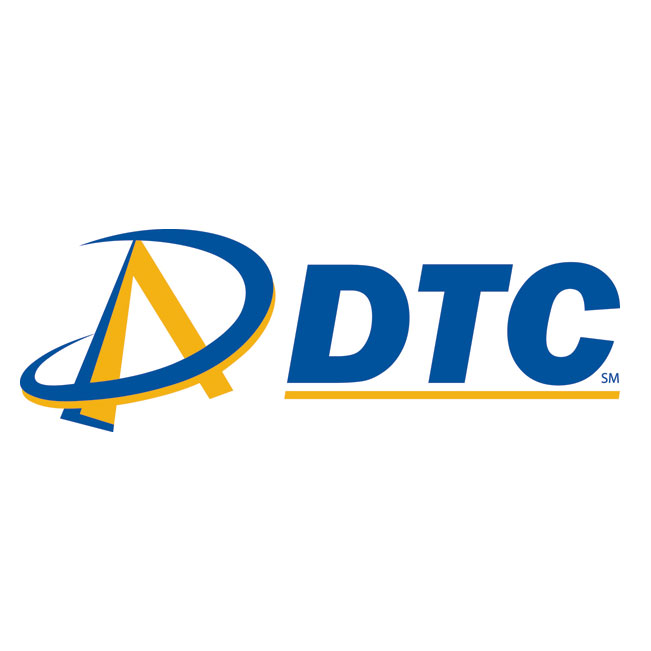 DTC Wireless