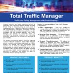 Total Traffic Manager Fact Sheet Image